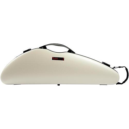 Bam 2000XL Hightech Slim Violin Case-thumbnail