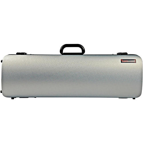Bam 2001XL Hightech Oblong Violin Case without Pocket-thumbnail