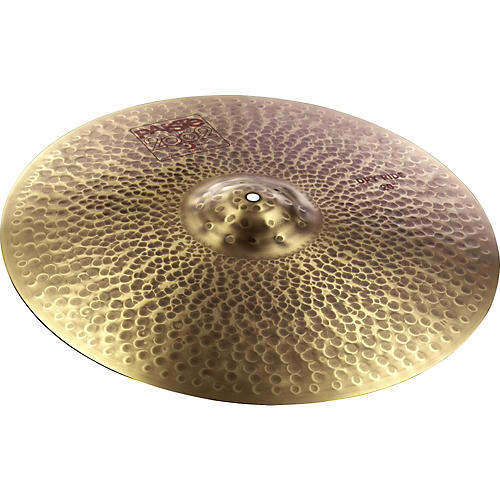Paiste 2002 Dry Ride Cymbal