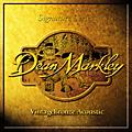 Dean Markley 2003A VintageBronze CL Acoustic Guitar Strings  Thumbnail