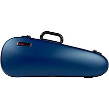 Bam 2003XL Hightech Overhead Violin Case