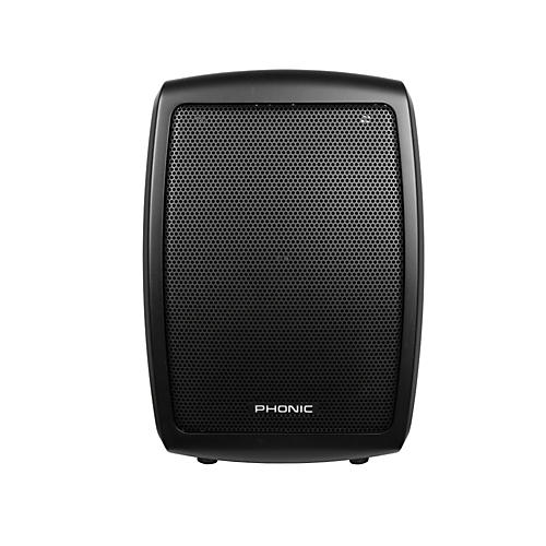 Phonic 200W 8
