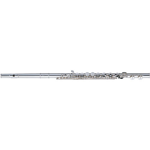 Pearl Flutes 201 Series Alto Flute Straight Headjoint
