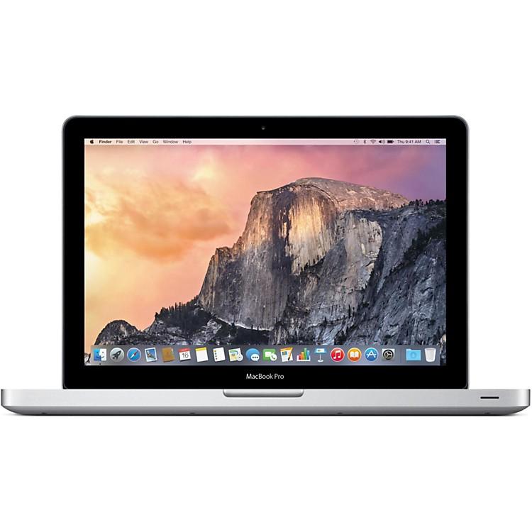 Apple2012 MacBook Pro 13