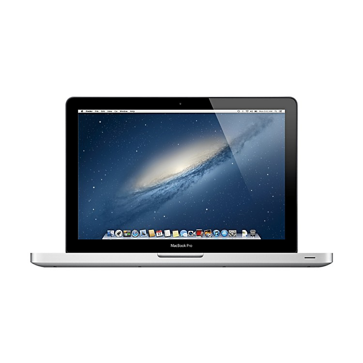 Apple 2012 MacBook Pro 13