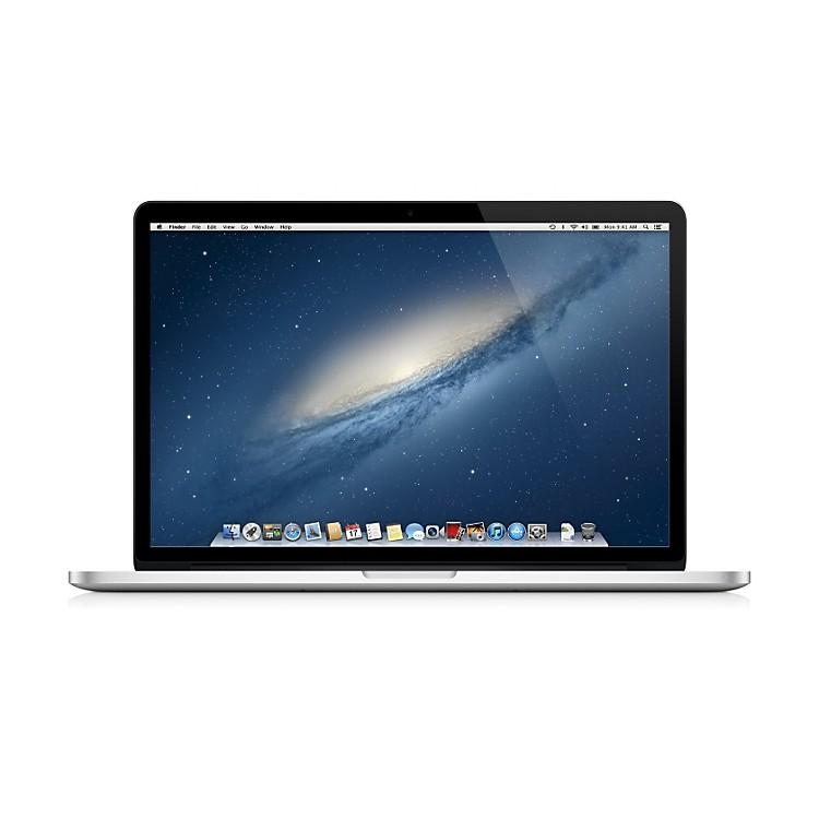 Apple2012 MacBook Pro 15