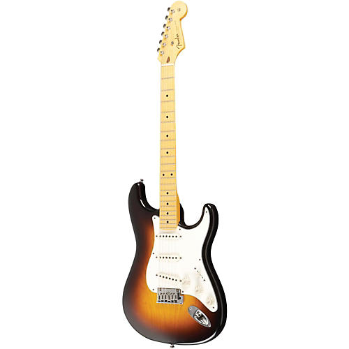 Fender Custom Shop 2012 Stratocaster Pro Closet Classic Electric Guitar