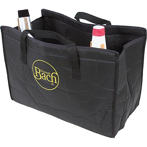Bach 2012 Trombone Mute Bag