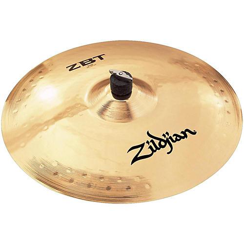 Zildjian 2012 ZBT Crash Cymbal