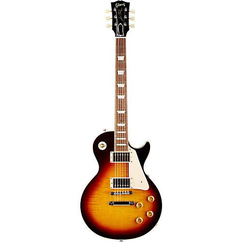 Gibson Custom 2013 1959 Les Paul Reissue GLOSS Electric Guitar-thumbnail
