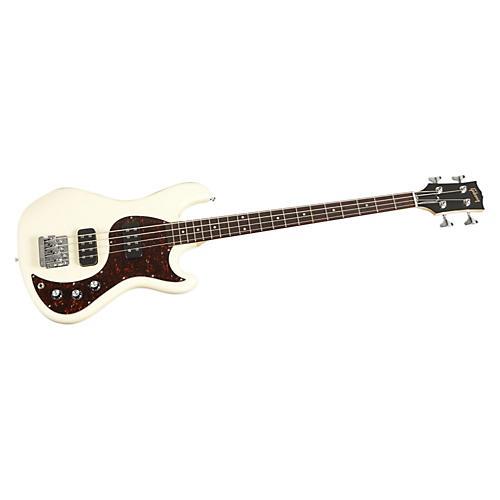 Gibson 2013 EB Electric Bass Guitar