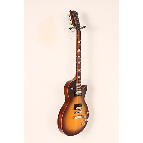 Gibson 2013 Les Paul Future Tribute Min-ETune Electric Guitar