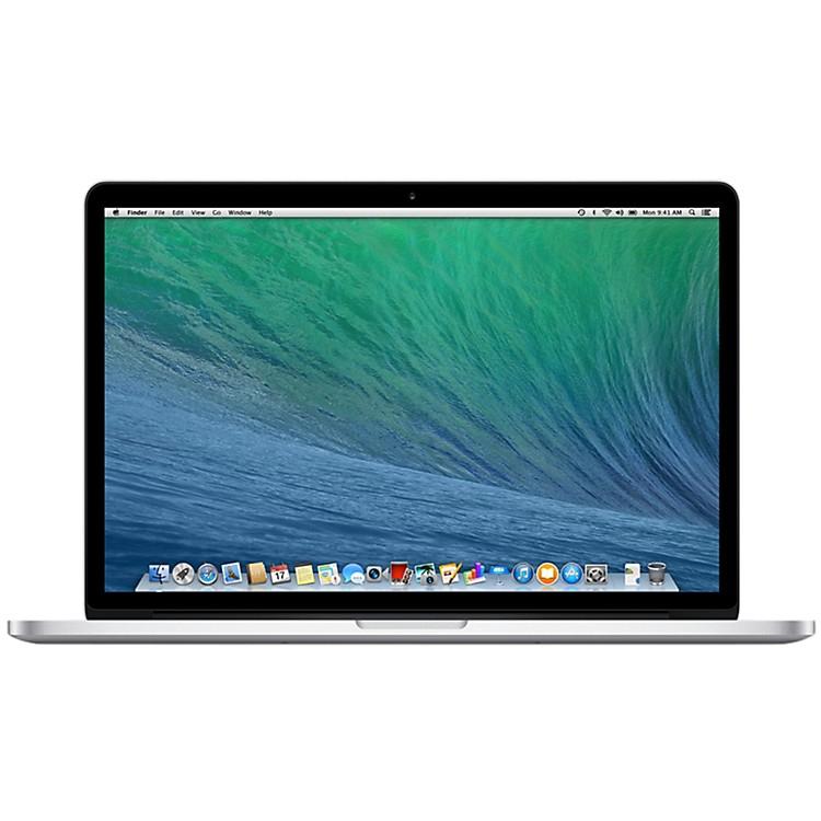 Apple2013 MacBook Pro 15