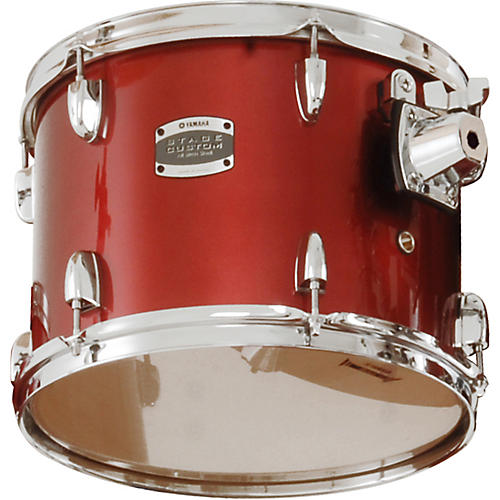 Yamaha 2013 Stage Custom Birch Add-On Tom