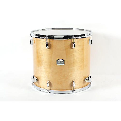 Yamaha 2013 Stage Custom Birch Floor Tom