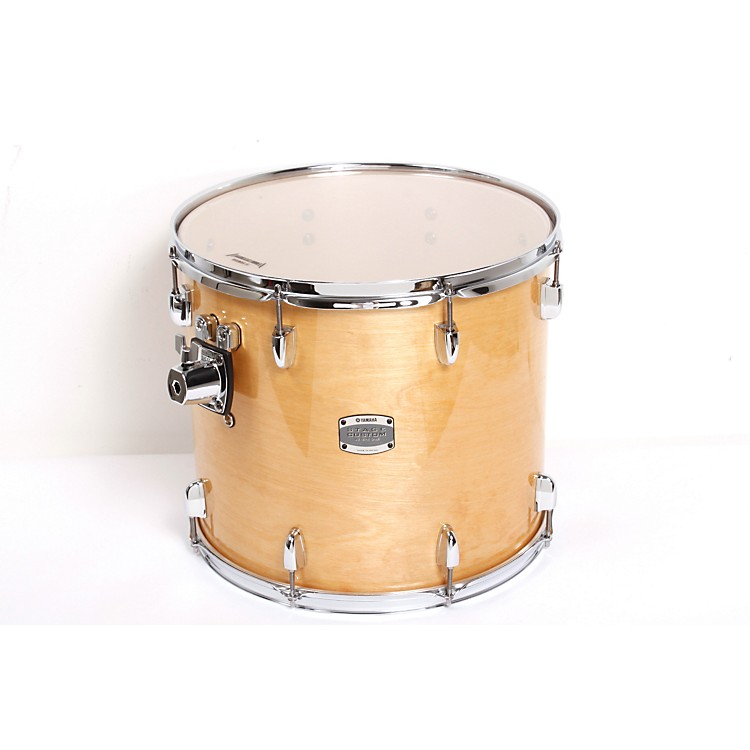 Yamaha 2013 Stage Custom Birch Tom
