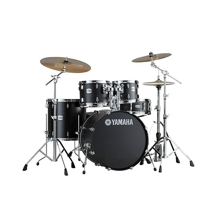 Drum Set Clipart 5 Piece Drum Set With 22 Quot