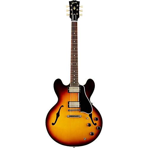 Gibson Custom 2014 1959 ES-335 VOS Hollowbody Electric Guitar-thumbnail