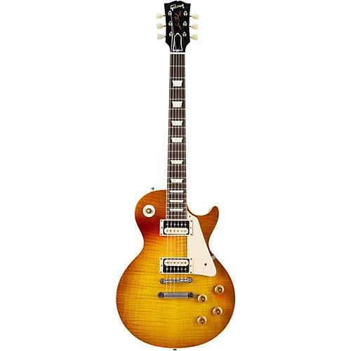Gibson Custom 2014 Collector's Choice #16 Ed King '59 Les Paul Electric Guitar-thumbnail