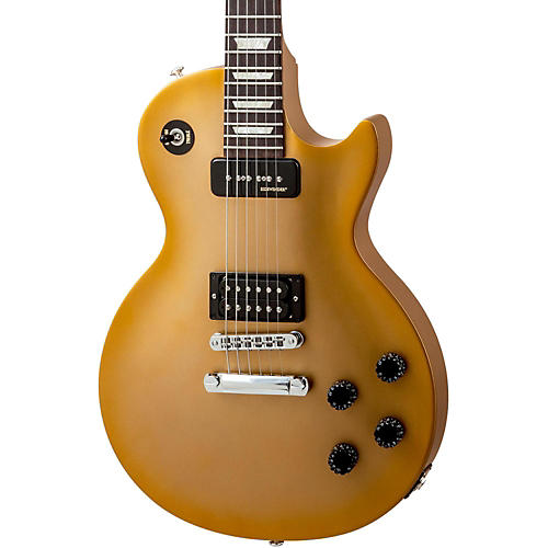 Gibson 2014 Les Paul Futura Plain Top Electric Guitar
