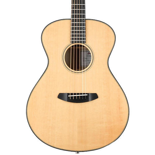 Breedlove 2014 Oregon Concert Acoustic-Electric Guitar