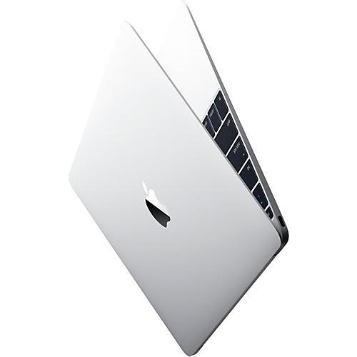 Apple 2015 MacBook 12
