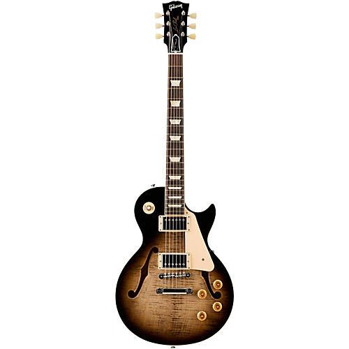 Gibson 2015 Memphis Limited Run ES-Les Paul Semi-Hollow Electric Guitar