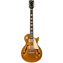 Gibson 2015 Memphis Limited Run ES-Les Paul VOS Semi-Hollow Electric Guitar