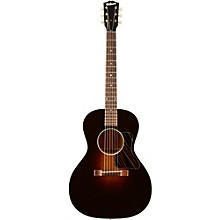 Gibson 2016 1932 L-00 True Vintage Acoustic Guitar