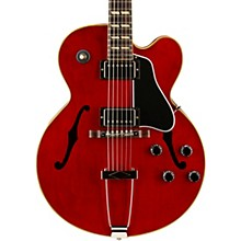Gibson 2016 ES-275 Hollowbody Electric Guitar Faded Cherry