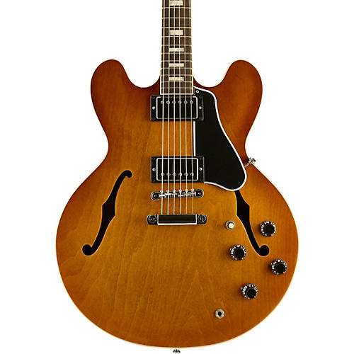 Gibson 2016 ES-335 Semi-Hollow Electric Guitar-thumbnail
