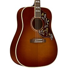 Gibson 2016 Hummingbird True Vintage Square Shoulder Dreadnought Acoustic Guitar