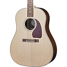 Gibson 2016 J-15 Acoustic-Electric Guitar