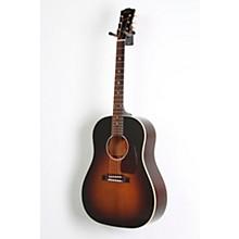 Gibson 2016 J-45 Vintage Slope Shoulder Dreadnought Acoustic Guitar