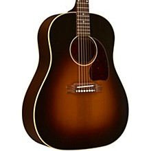 Gibson 2016 J-45 Vintage Slope Shoulder Dreadnought Acoustic Guitar