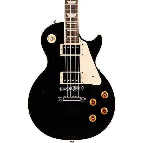 Gibson 2016 Les Paul Standard T Electric Guitar
