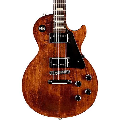 Gibson 2016 Les Paul Studio Faded Series T Electric Guitar-thumbnail