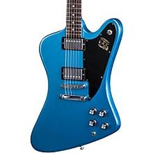 Gibson 2017 Firebird Studio T Electric Guitar Pelham Blue