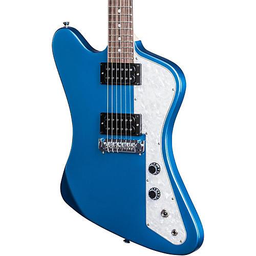 Gibson 2017 Firebird Zero Electric Guitar-thumbnail