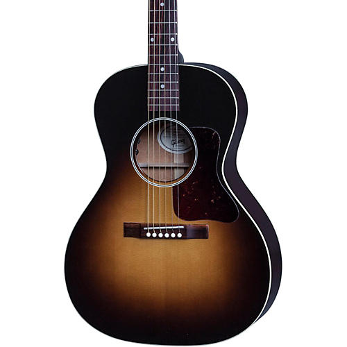 Gibson 2017 L-00 Standard Acoustic-Electric Guitar-thumbnail