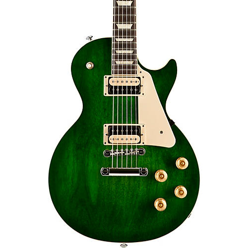 Gibson 2017 Les Paul Classic T Electric Guitar-thumbnail