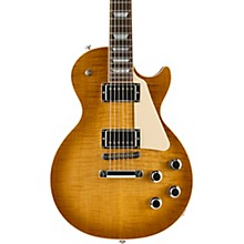 Gibson 2017 Les Paul Standard HP Electric Guitar