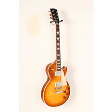 Open Box Gibson 2017 Les Paul Standard T Electric Guitar
