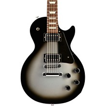Gibson 2017 Les Paul Studio Deluxe Electric Guitar