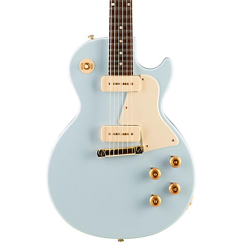 Gibson Custom 2017 Limited Edition Les Paul Special Single Cut Electric Guitar-thumbnail