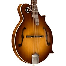 Gibson 2017 Limited Run F-5G Mandolin