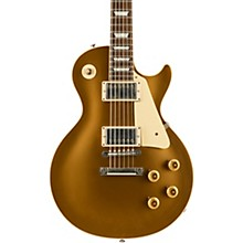 Gibson Custom 2017 Limited Run Les Paul '57 Goldtop 60th Anniversary VOS Electric Guitar