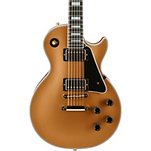 Gibson Custom 2017 Limited Run Les Paul Custom Solid Body Electric Guitar