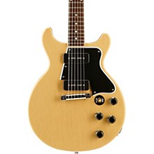 Gibson Custom 2017 Limited Run Les Paul Special Double Cut Electric Guitar