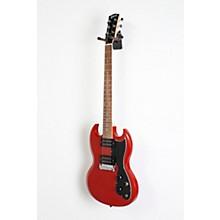Gibson 2017 SG Fusion Electric Guitar